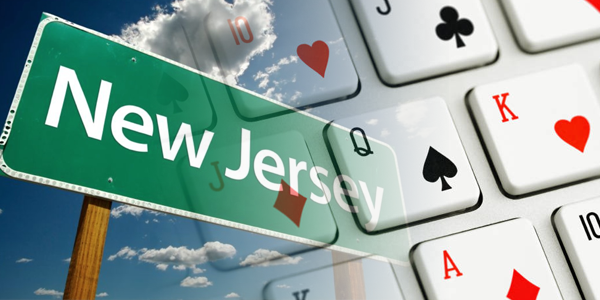 New Jersey gambling houses will pay lower taxes