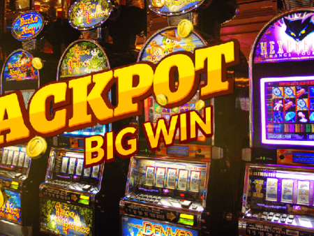 The American celebrated the Independence Day of the United States by winning almost one and a half million dollars at the casino